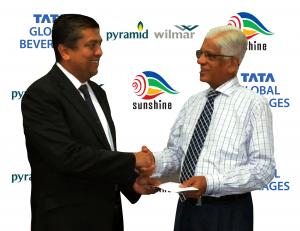 06-Sunshine-Holdings-and-Tata-Global-Beveragest
