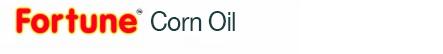 corn-oil